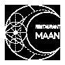 Restaurant Maan
